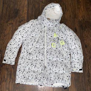 Nike ACG winter coat~Size L~